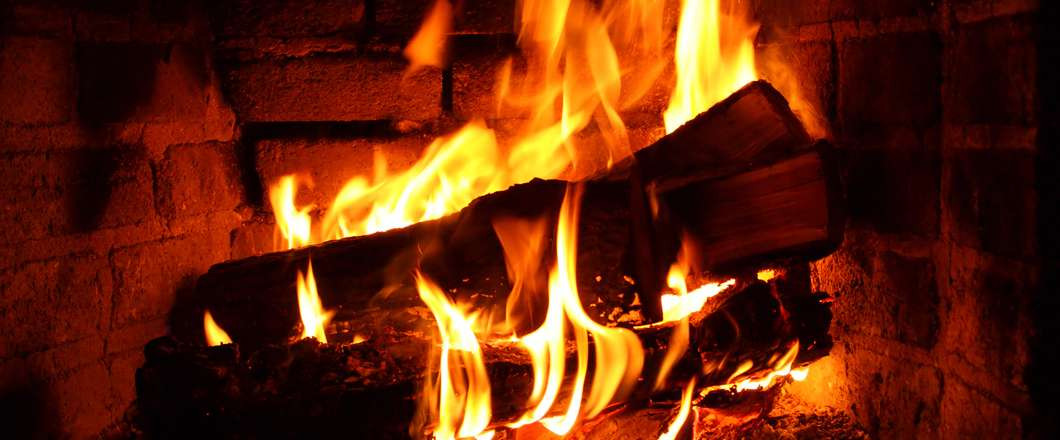 Get your gas fireplace serviced by Zoom Fix today in Sioux Falls, Brandon, Harrisburg & Tea, SD