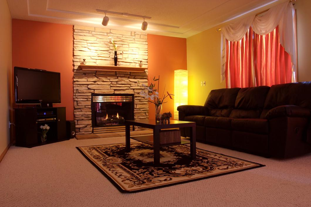 fireplace installation sioux falls brandon u0026 harrisburg sd