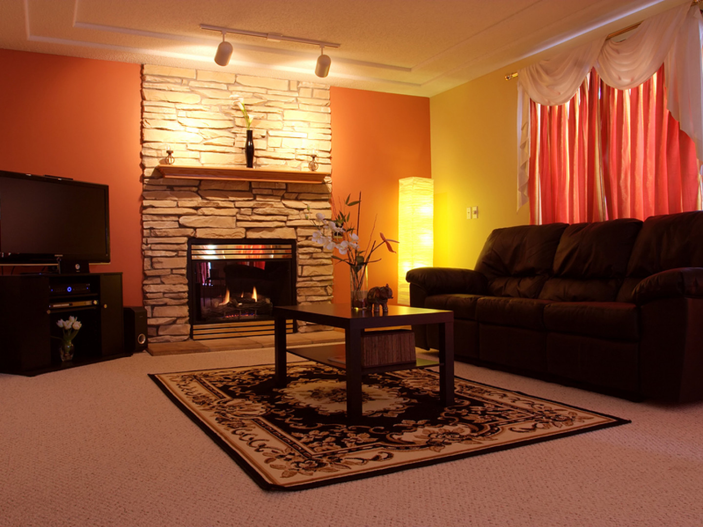 fireplace repair and fireplace installation by ZoomFix serving Sioux Falls, Brandon, Harrisburg & Tea, SD